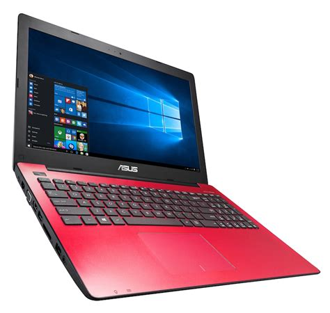 Laptop Asus Windows 10 asus launches new a series windows 10 ready laptops starting rs 23 990 technology news