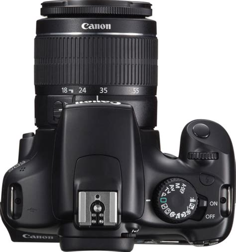 Canon Eos 1100d Ef S 18 55 Iii Kit canon eos 1100d ef s 18 55 dc iii overall