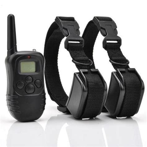 remote shock collar remote large shock collar ebay