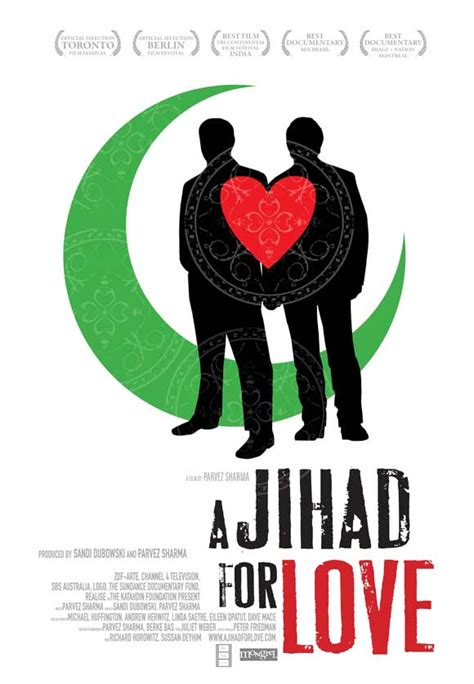 film love jihad a jihad for love movie posters from movie poster shop