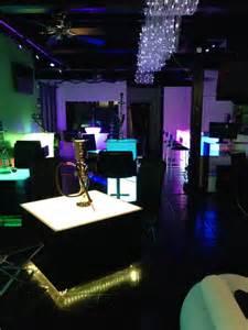 Chandeliers Hookah Lounge Best 25 Hookah Lounge Ideas On Hookahs