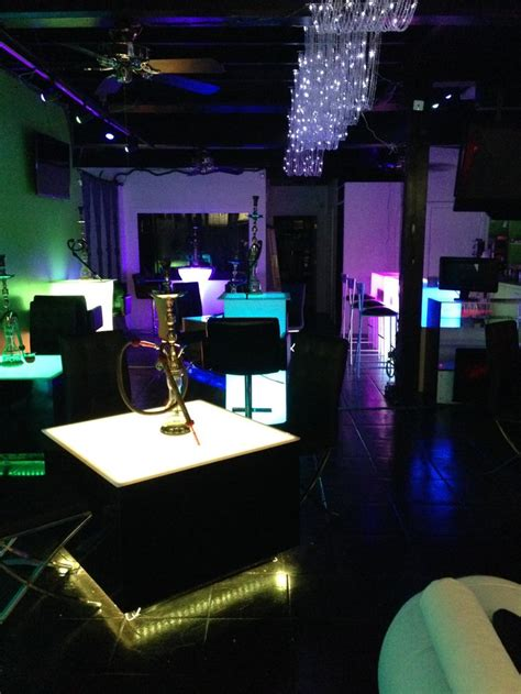 lounge decor 25 best ideas about hookah lounge on hookah