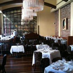 Italian Restaurant Jersey City Harborside Porto Leggero 24 Photos Italian Jersey City Nj