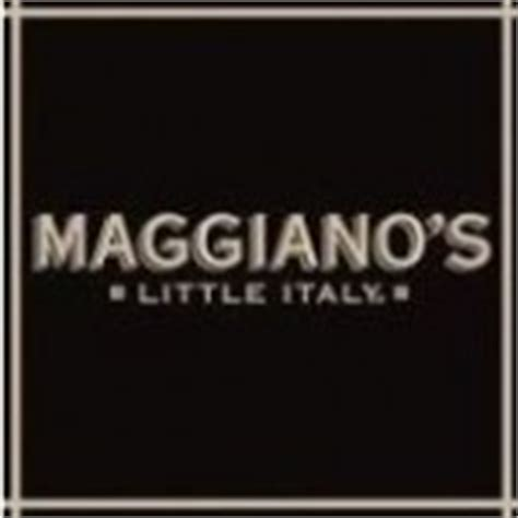 Maggianos Gift Cards - online gift cards email egift cards restaurants ta florida