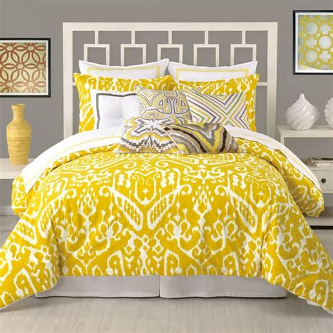 Yellow Bedroom Design Ideas by Yellow Bedroom For Design Ideas Nytexas