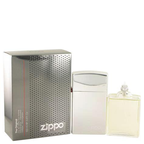 24196 Zippo Original Ace zippo usa