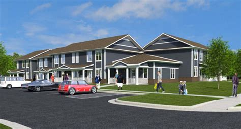 ann arbor housing commission the ann arbor chronicle council oks 600k for ann arbor housing commission