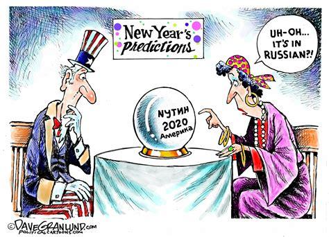 dave granlund  year  prediction yubanet
