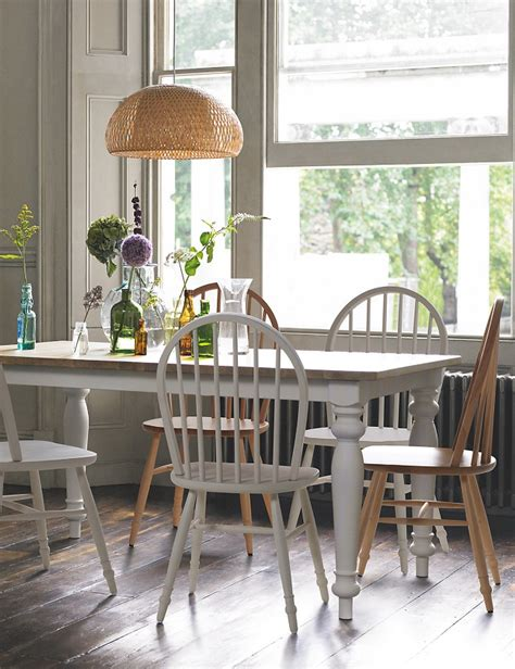 interesting marks and spencer dining room furniture photos