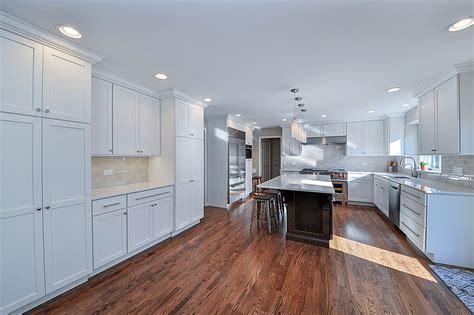 aurora kitchen cabinets kitchen cabinets naperville park kitchen 100 kitchen