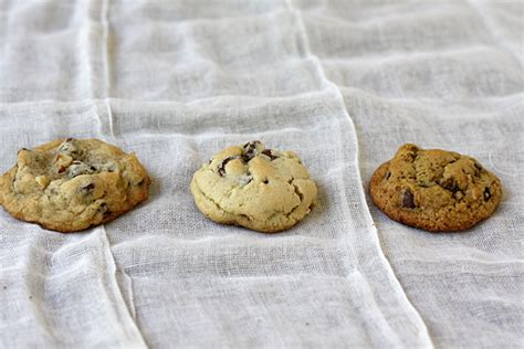 Original Toll House Cookie Recipe by Nestlefoodie S Toll House Chocolate Chip Cookies Better