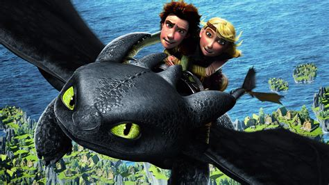 how to train your how to train your dragon wallpapers hd download