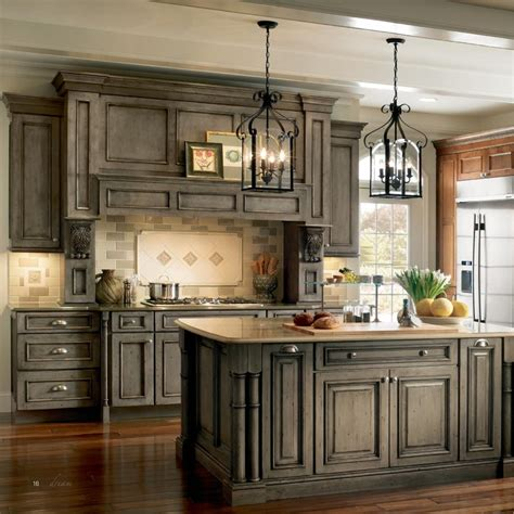 40 best images about medallion cabinetry on