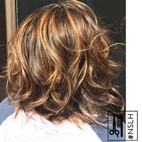 cinnamon hair color 25 best ideas about cinnamon hair on cinnamon