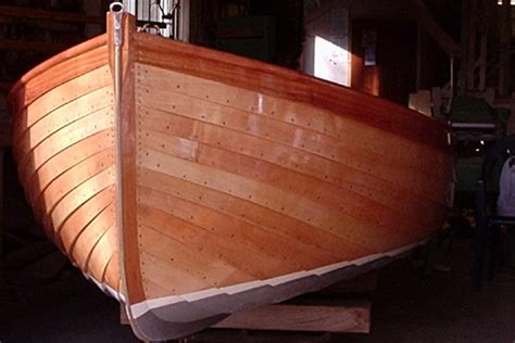 motor boats for sale devon and cornwall rowing boats for sale cornwall robalo boats for sale