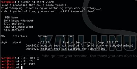 kali linux all tools tutorial pdf how to hack a tp link wr841n router wireless network