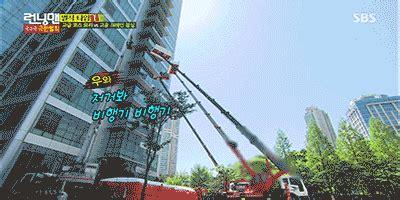videobam yo super elf team فريق superelf بالتعاون مع ar ht cc lxs