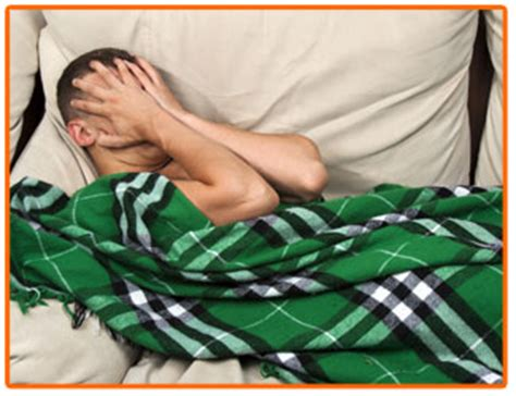 Ala Detox Symptoms by Complications Of Cervical Transforaminal Epidural Steroid