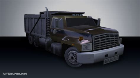 truck need for speed wiki wikia volquete need for speed wiki fandom powered by wikia