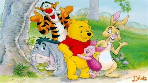 Winnie Pooh Hd Iphone Dan Semua Hp 10 wallpaper winnie the pooh hd deloiz wallpaper