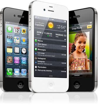 unlock c spire iphone from usa iphonefullunlock