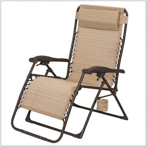 Anti Gravity Lounge Chairs by Anti Gravity Lounge Chair Anti Gravity Lounge Chair With