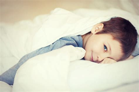 how to get a toddler to stay in bed how to get children to sleep making bedtimes easier