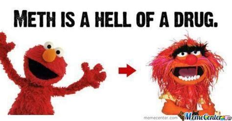 Tickle Me Elmo Meme - related keywords suggestions for elmo meme
