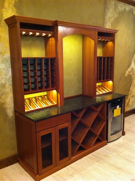 mahogany wine cabinet kessick wine cellarskitchen design 81 best wine cellars kessick wine cellars images on