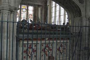 Diana Burial by Similiar Princess Diana Burial Site Keywords