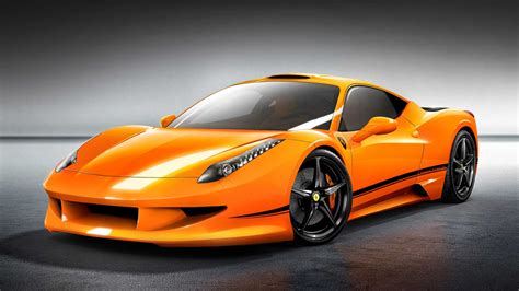 orange cars orange car wallpaper 24937 1920x1080 px hdwallsource com
