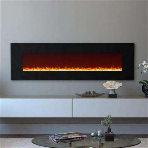 electric fireplace with glass crystals electric fireplaces fireplaces fireplace hearth