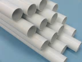 central vacuum standard 2 inch outside diameter pvc pipe