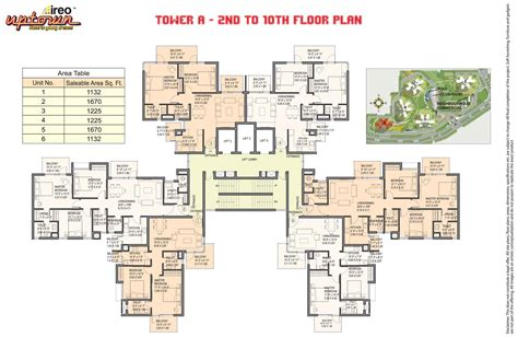 high rise floor plan 100 high rise floor plan pbs sle plans marlowe