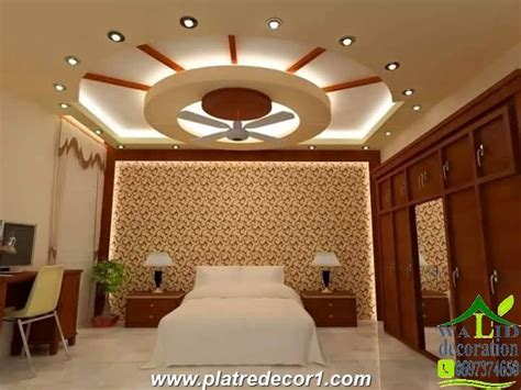roof ceiling designs 11951187 1551228405136956 3999069292944556327 n jpg 720