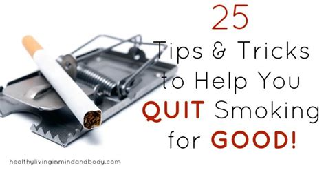 9 Tips To Help You Quit by 257 Best Stop Images On Help Quit