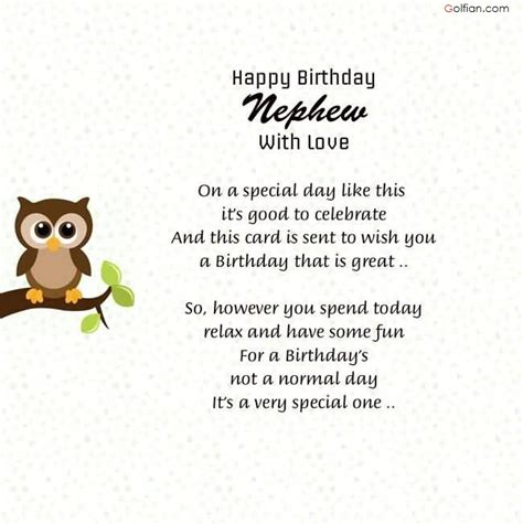 funny birthday quotes for nephews quotesgram 50 wonderful birthday wishes for nephew beautiful birthday greeting images golfian com