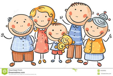 family of 5 www imgkid the image