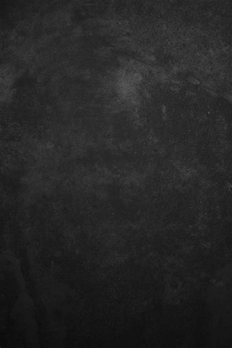 wallpaper iphone dark grey black grey marble iphone minimalist wallpapers pinterest