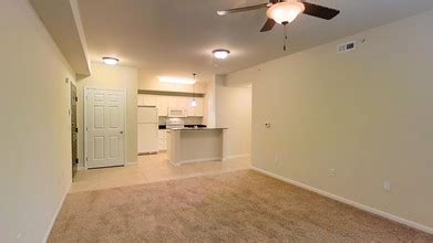 one bedroom apartments lawrence ks one bedroom apartments tuckaway apartments at frontier rentals lawrence ks