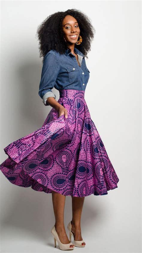best fashion dresses best 25 dress ideas on