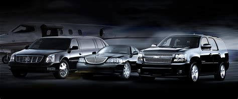 Limo Service Around Me by Limo Near Me Limousine Around Me Limo Service Book