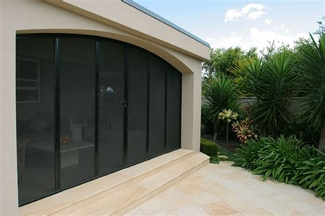 Nami Patio Doors Security Door Doors Series 1 2double Melbourne 100 External Steel Doors Our Work The