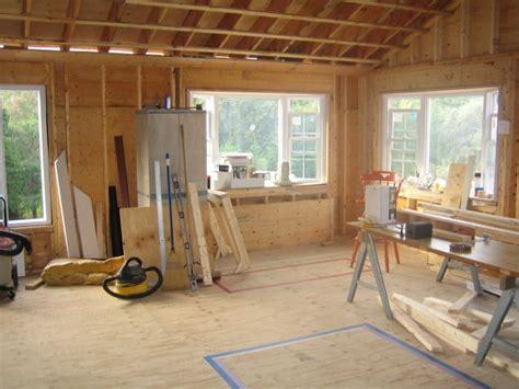 kitchen addition ideas kitchen addition ideas 28 images kitchen remodeling