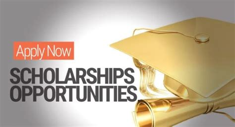 Noodle College Scholarship Sweepstakes - how to apply for scholarship 2017 2018 usascholarships com