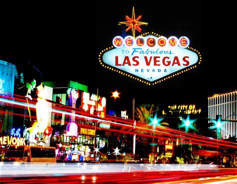 Tesla In Las Vegas Las Vegas Tesla Supercharger Is Now Open For Business