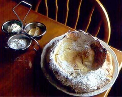 dutch baby original pancake house the original pancake house