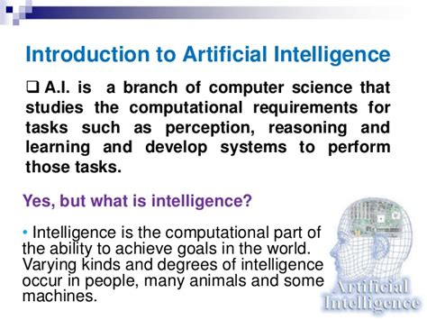 introduction to artificial intelligence undergraduate topics in computer science books technologies in computer system ai artificial