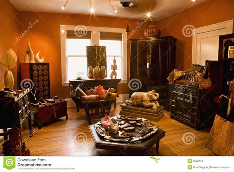 home decor warehouse home decor store stock photography cartoondealer com