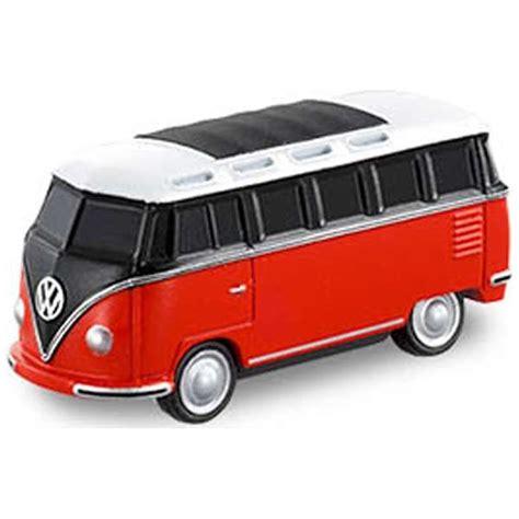 Tomica Volkswagen 01 biccamera tomy tomica premium 07 volkswagen type ii